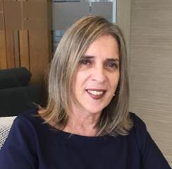 ROSA HEUDEBERT_AREA MANAGER